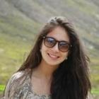 Daniela Lugo Romero