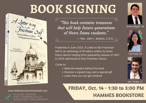 Altmfs Book Signing Poster1