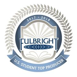 Fulbright Studentprod17 500x500